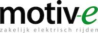 Motiv-e Logo
